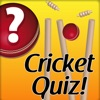 ICC Cricket World Cup Quiz - Guess Game