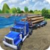 18 Wheeler USA Truck Off-Road Driving Transport 3D Reviews