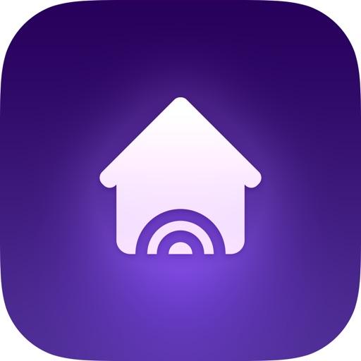 CasaDigi for iPhone