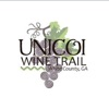 Unicoi Wine Trail