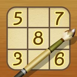 Sudoku・