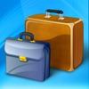 Travel App Box (AppStore Link)