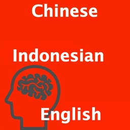 ChineseIndonesianEnglish Translator