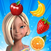 Codes for Fruit Candy Puzzle: Kids games and games for girls Hack