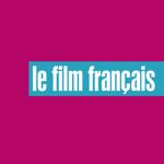 Le film français magazine. на пк