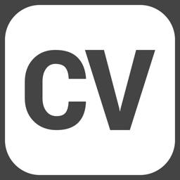 CVMine