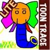 Cartoon Trace: Lite Reviews