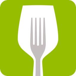 WineStein your smart Sommelier