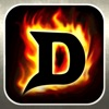 暗黑破坏之王-地狱火的征途