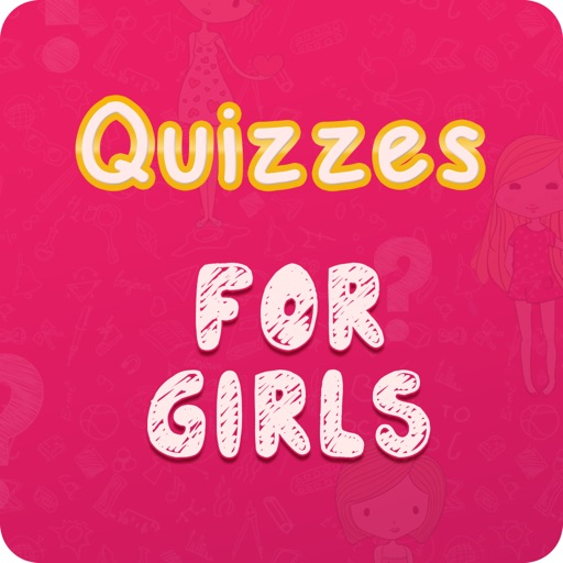 Quizzes For Girls