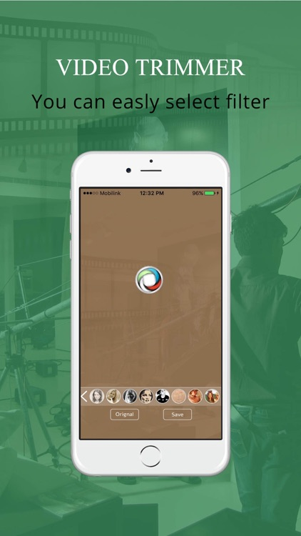 Video Editor : Video Cutter Video Trimmer screenshot-3