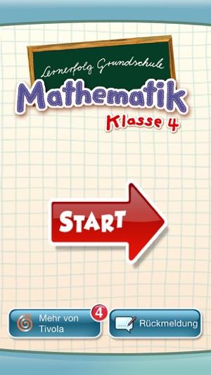 Beste Bilder über Arbeitsblätter Auf Pinterest Englisch Mathe Ist ...