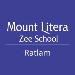 Mount Litera Zee, Ratlam