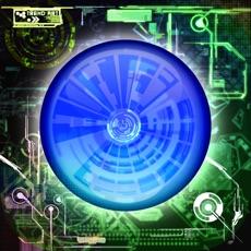 Activities of CyberShoot -ボール落とし- 最強AIからの挑戦状-脳トレゲーム