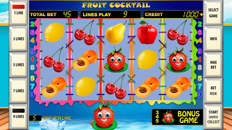 Игровые автоматы игроматик vegas casino 21 online