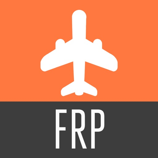 French Polynesia Travel Guide & Offline Map