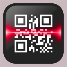 Scan QR Barcode