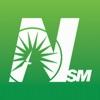 NSM 2015
