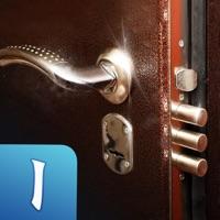 Codes for Escape Challenge 1:Escape The Room Games Hack