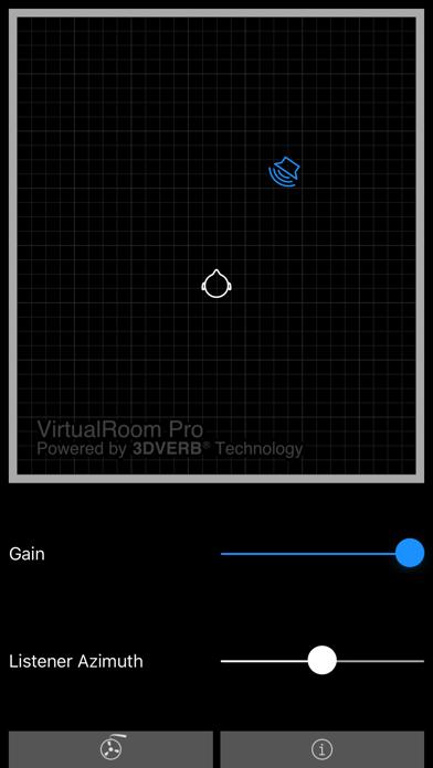 VirtualRoom Proのおすすめ画像2
