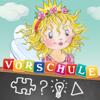 Prinzessin Lillifee: Logik und Konzentration
