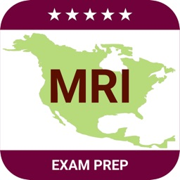 MRI Scan 2017 Full Edition
