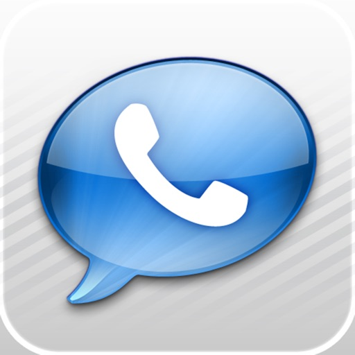 GV Mobile + for Google Voice
