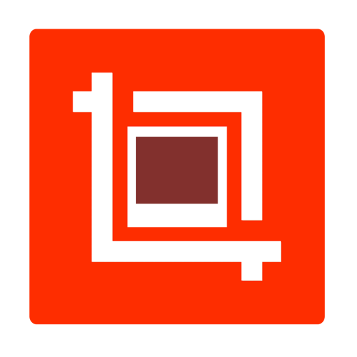 Image Resizer - Batch Resize Images and Photos