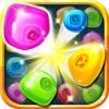 宝石点点消-钻石迷阵免费消消乐小游戏 - iPhoneアプリ