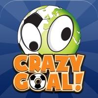 Codes for Crazy Goal Hack