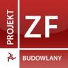 ZF Projekt budowlany