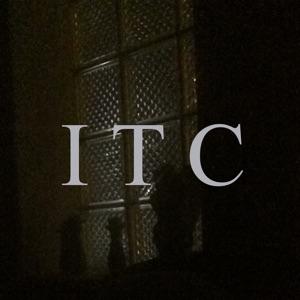 Free Download ITC Android APK - Digital Dowsing LLC