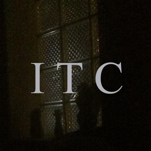 ITC iOS App
