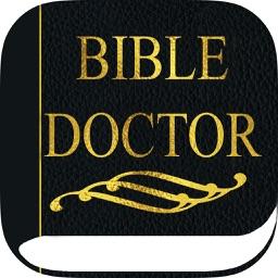 Bible Doctor