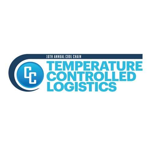 Temp Controlled Logistics 2017