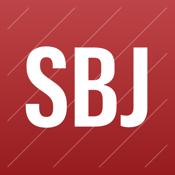 Sacramento Business Journal app review