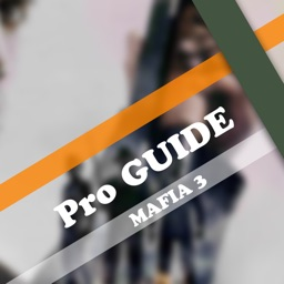Pro Guide for Mafia 3
