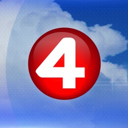 4 Warn Weather - WIVB