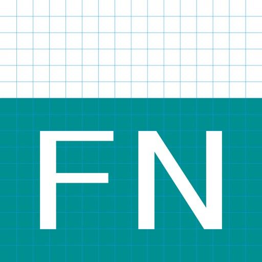 FieldNote