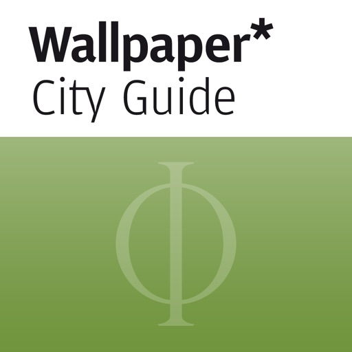 Edinburgh: Wallpaper* City Guide