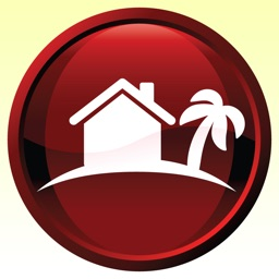 South Florida Property Match