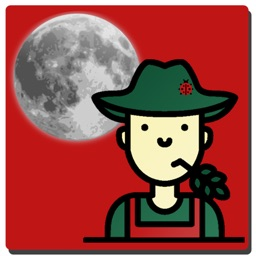 Gardening by the Moon (Calendar)