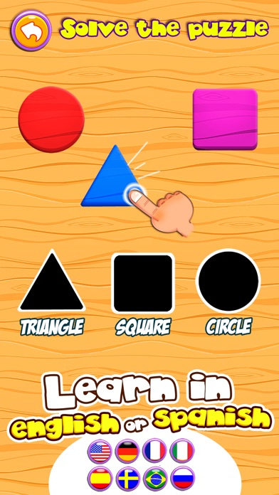 Dino Tim: Addition and subtraction for kids Screenshot 5