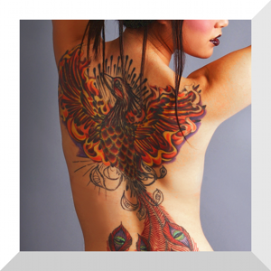 Tattoo Designs! - HD Ink for Tattoos & Wallpapers Catalogs app