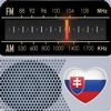 Rádio Slovensko - Radio Slovakia