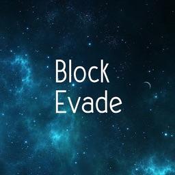 Block Evade