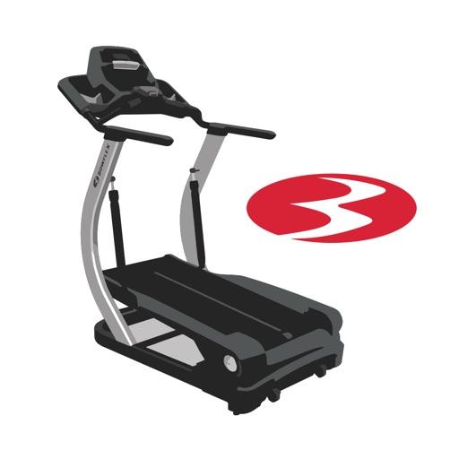 Bowflex Treadclimber Faq: Bowflex® TreadClimber® By Bowflex