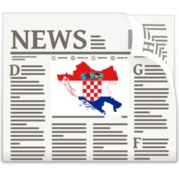 Croatia News in English Today & Croatian Radio