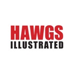 Hawgs Illustrated - Arkansas Razorbacks