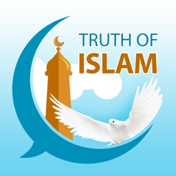 Truth of Islam